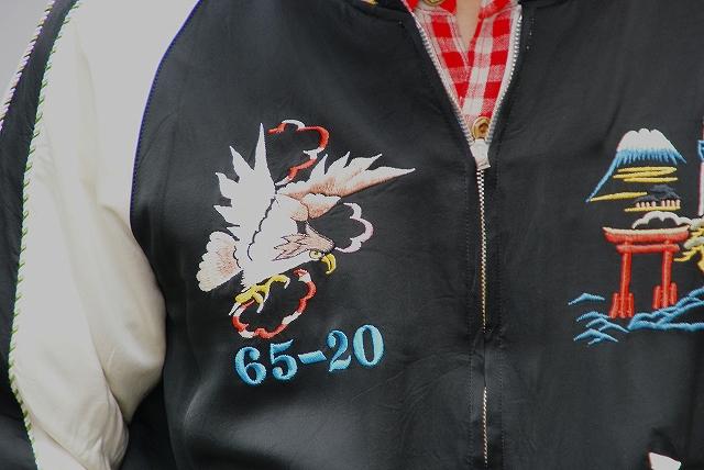 r-DSC06808