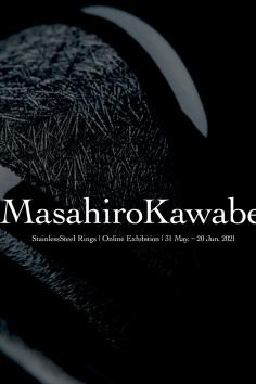 kawabemasahiro-0